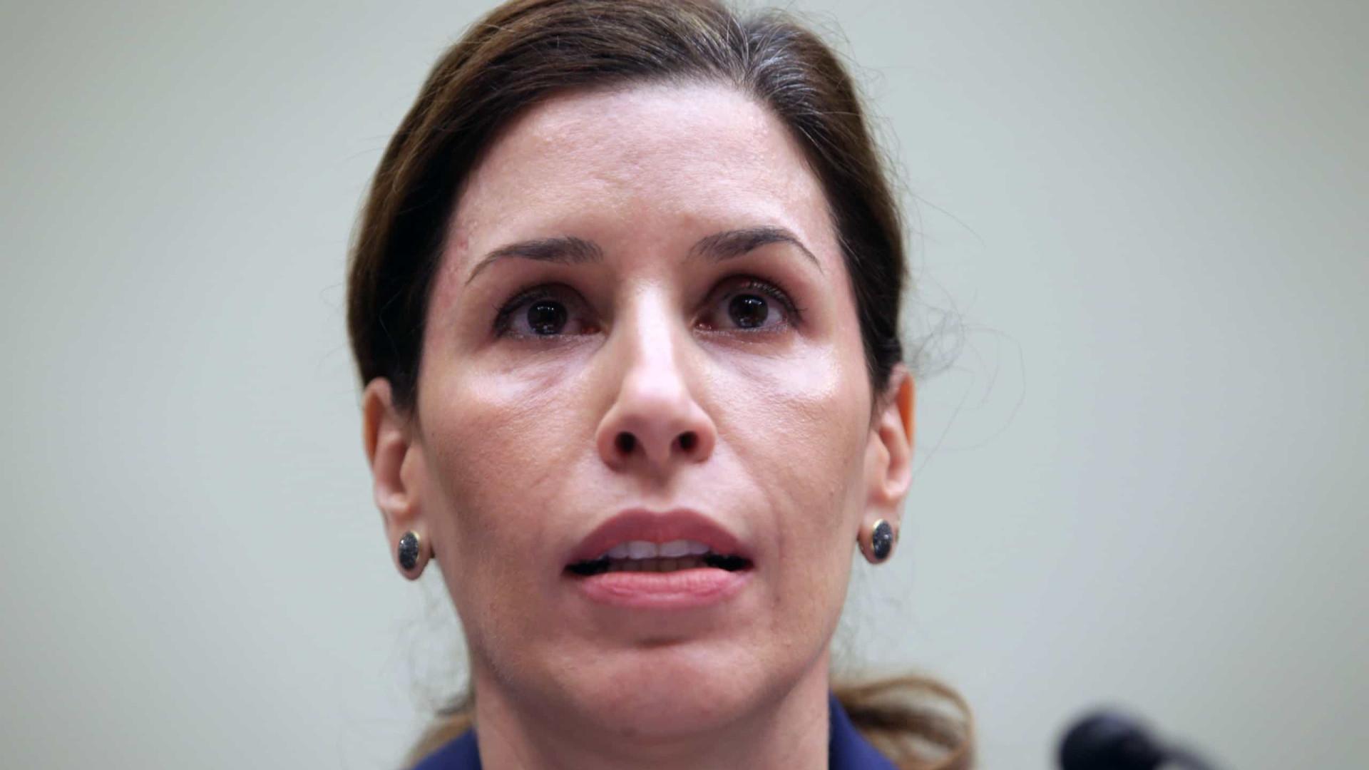 Quem é Luciana Borio, a brasileira que integra comitê anti-Covid-19 de Biden
