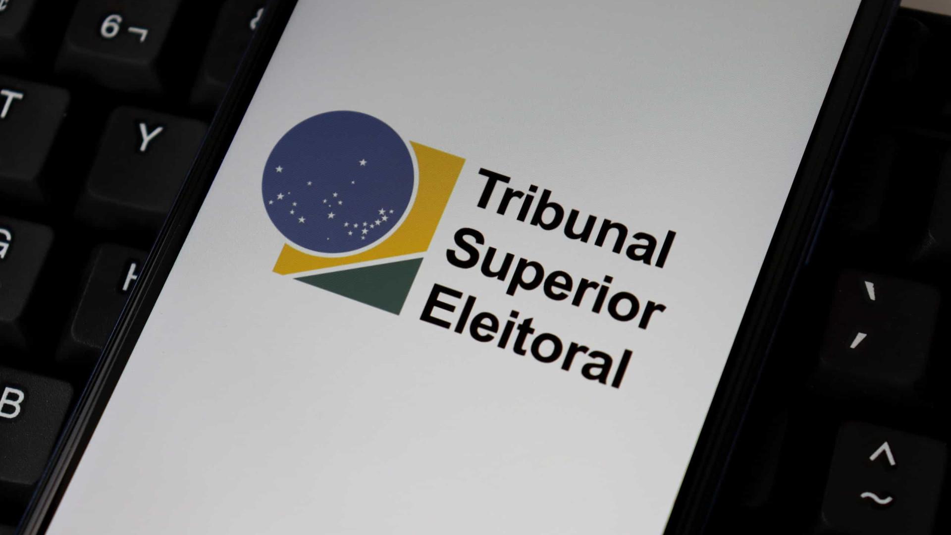 112 eleitos aguardam decisão do TSE