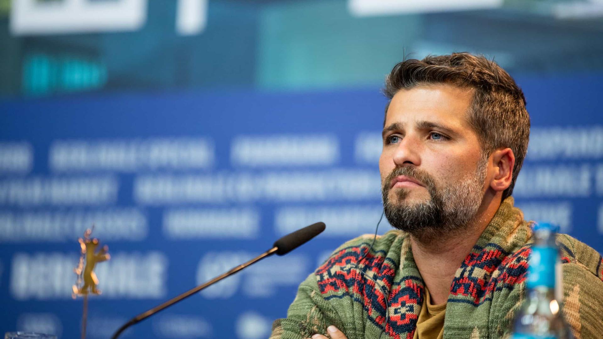Bruno Gagliasso estrelará série espanhola de ação da Netflix
