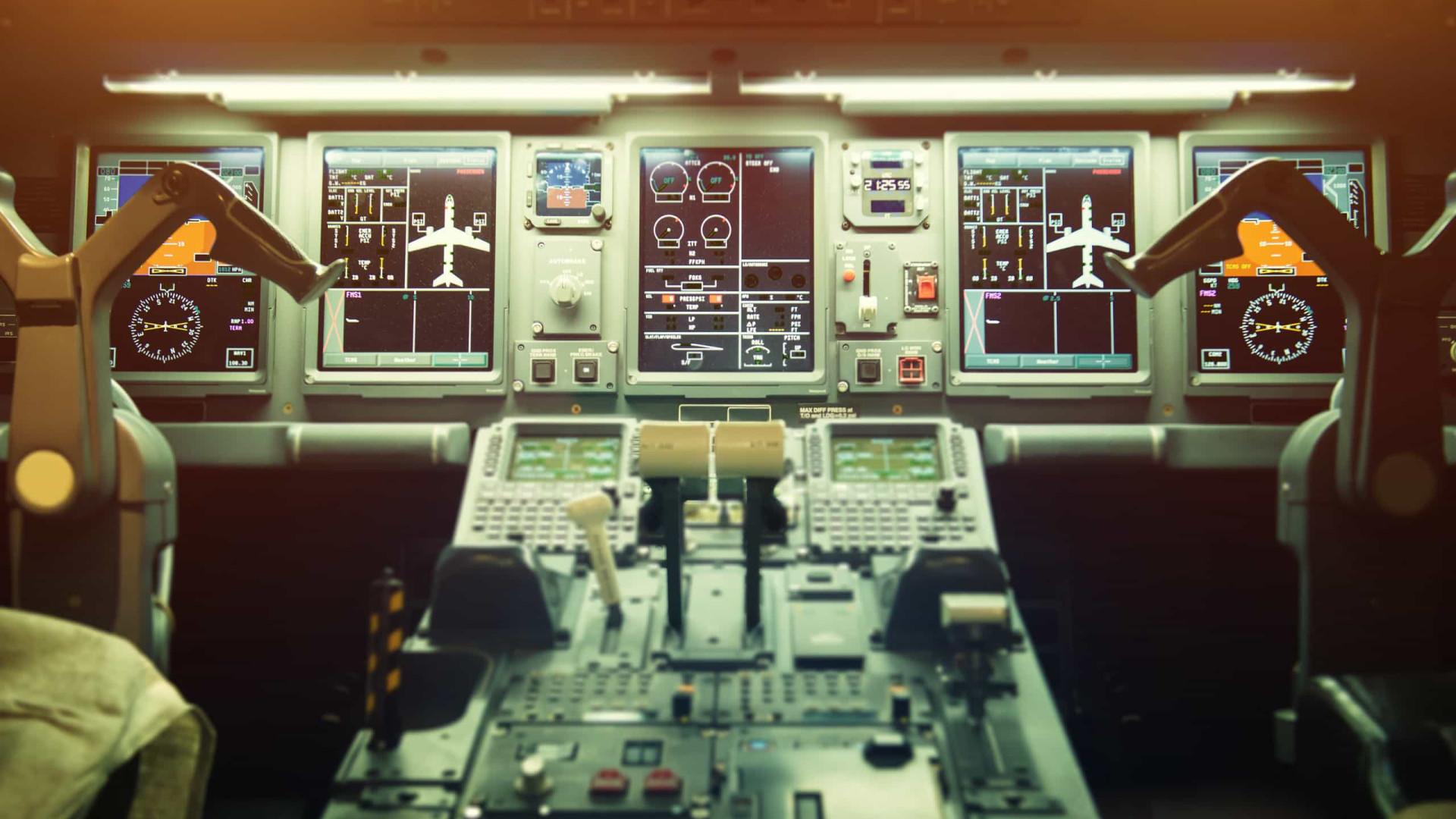 Embraer e EDP Brasil firmam parceria para o desenvolvimento de avião elétrico