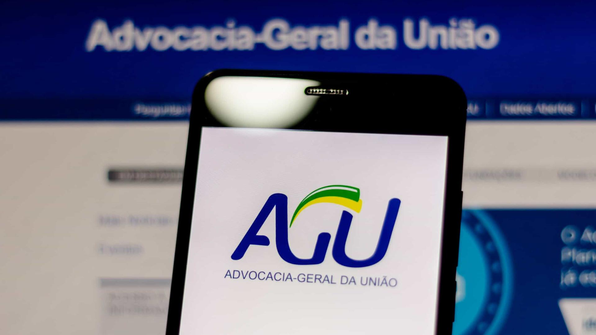 Governo recorre contra afastamento de diretoria da Aneel e da ONS