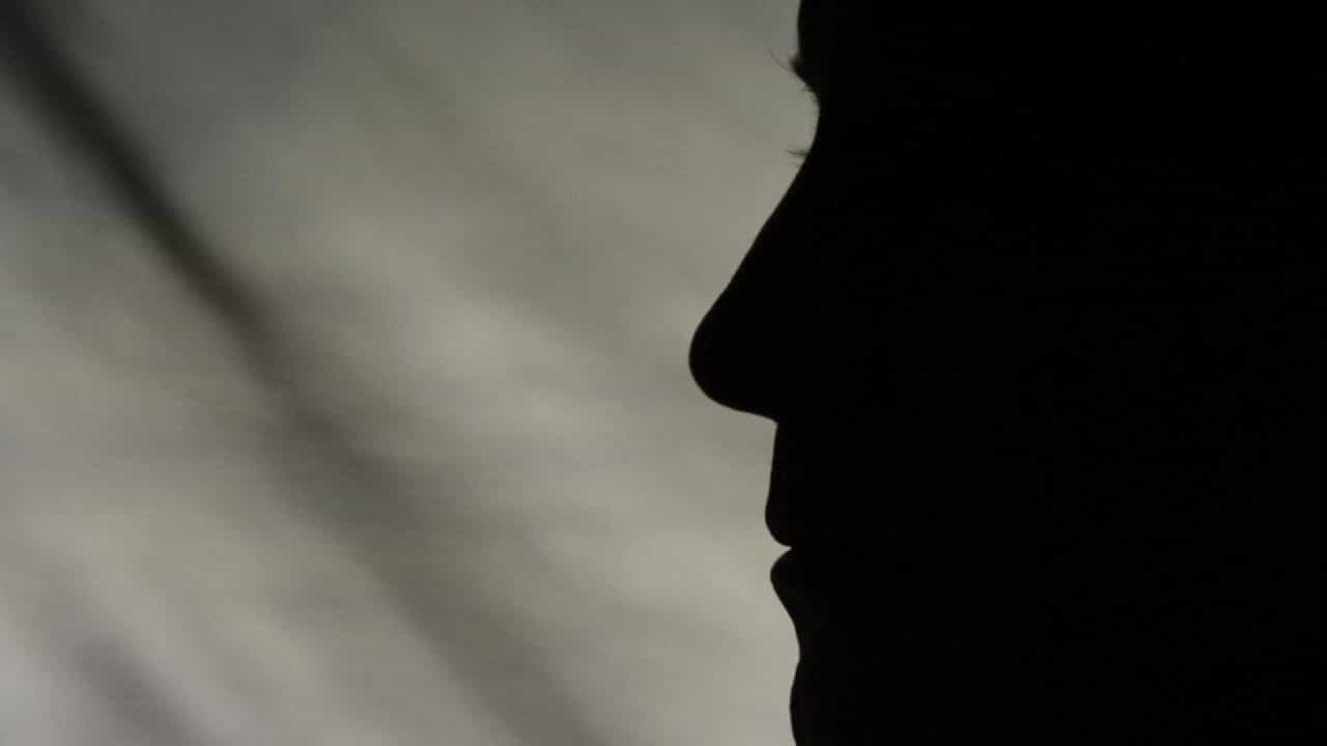 Chacina de Osasco: 10 testemunhas são ouvidas em 2º dia de julgamento
