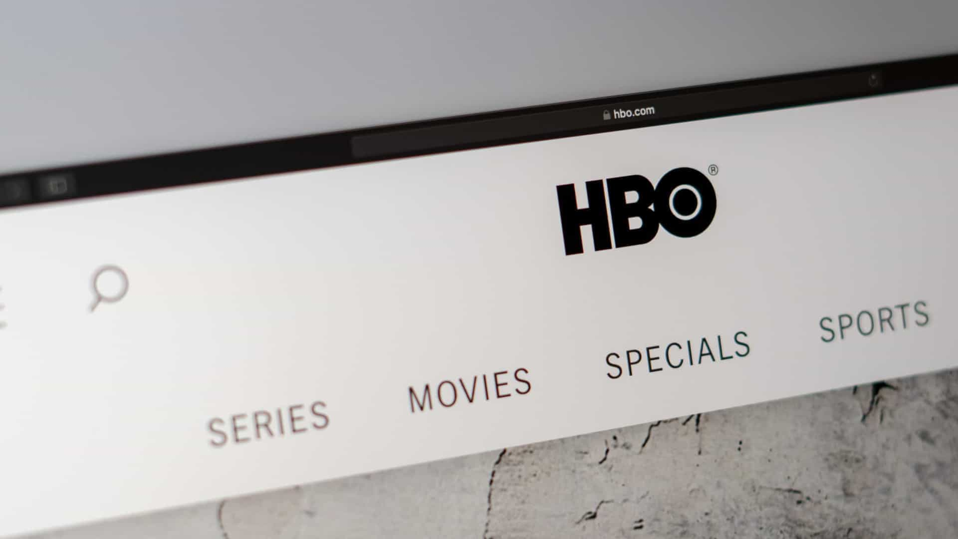 HBO confirma série inspirada no jogo 'The Last of Us'