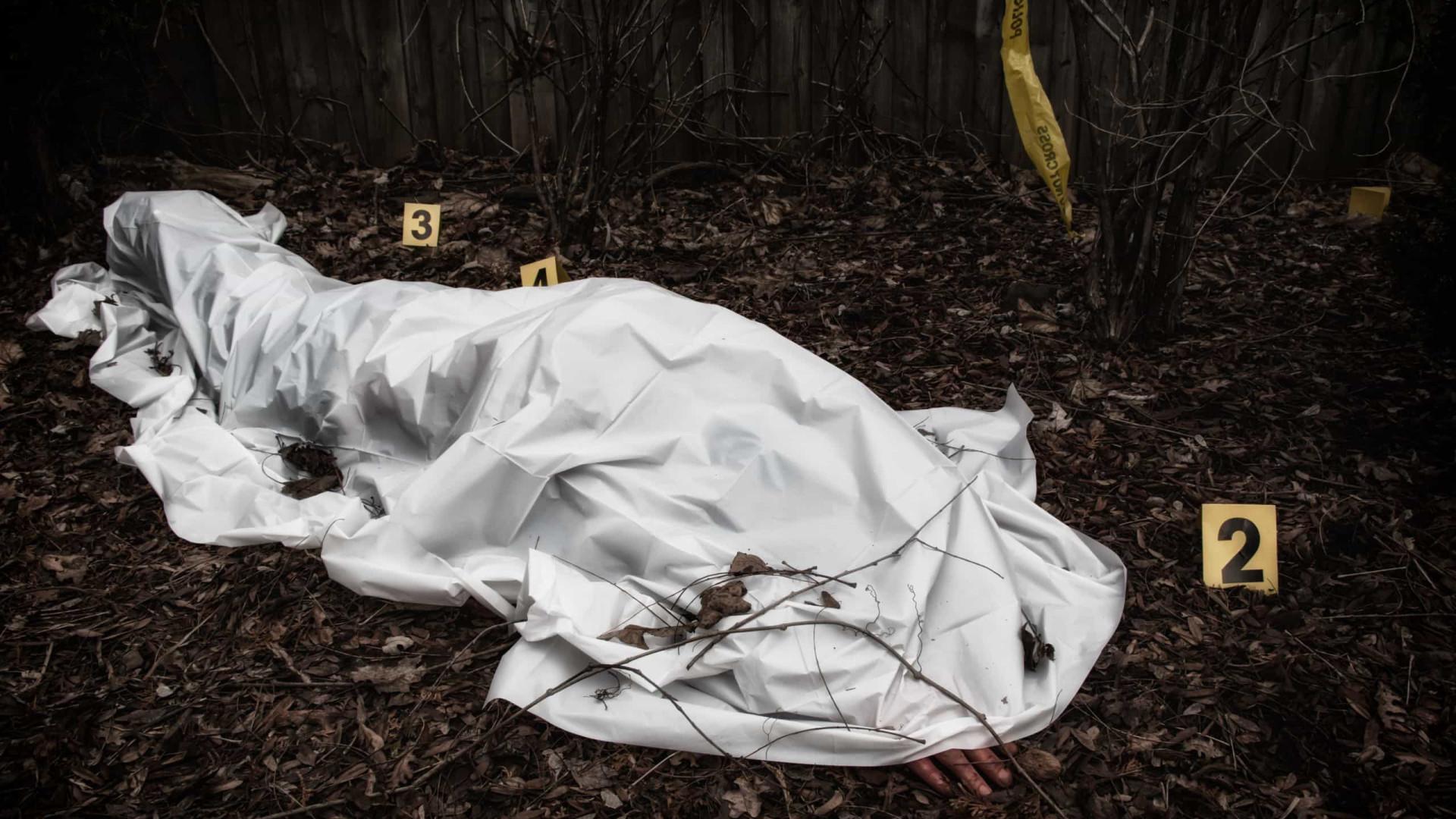 Bancário morre em assalto no dia em que comprou moto de luxo no ABC