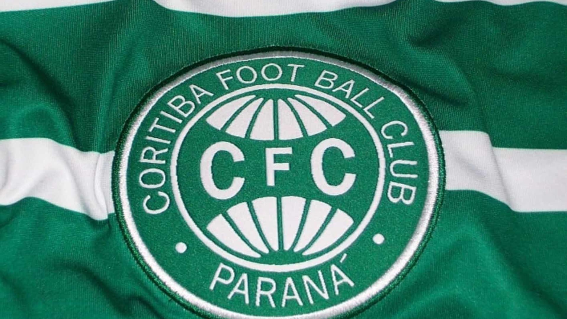 Coritiba recebe Confiança para dar novo passo rumo ao acesso da Série B