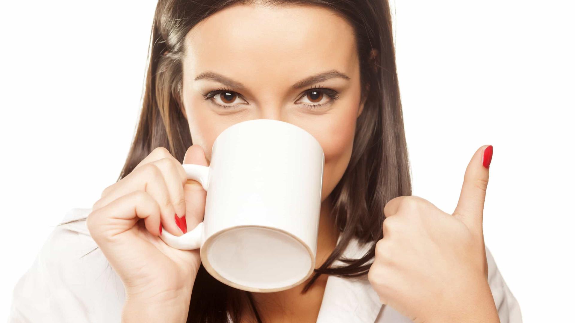 Ciência explica: Ingerir esta bebida pode deixá-lo mais inteligente