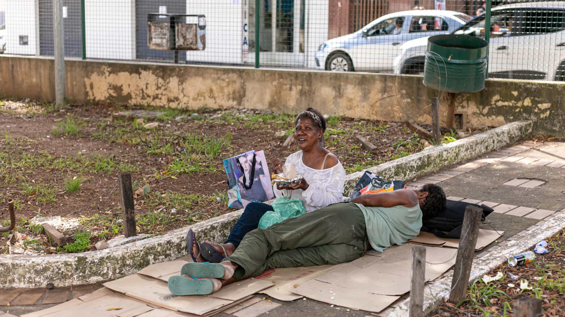 Covid e desigualdade em alta devem emperrar reformas e favorecer extremistas