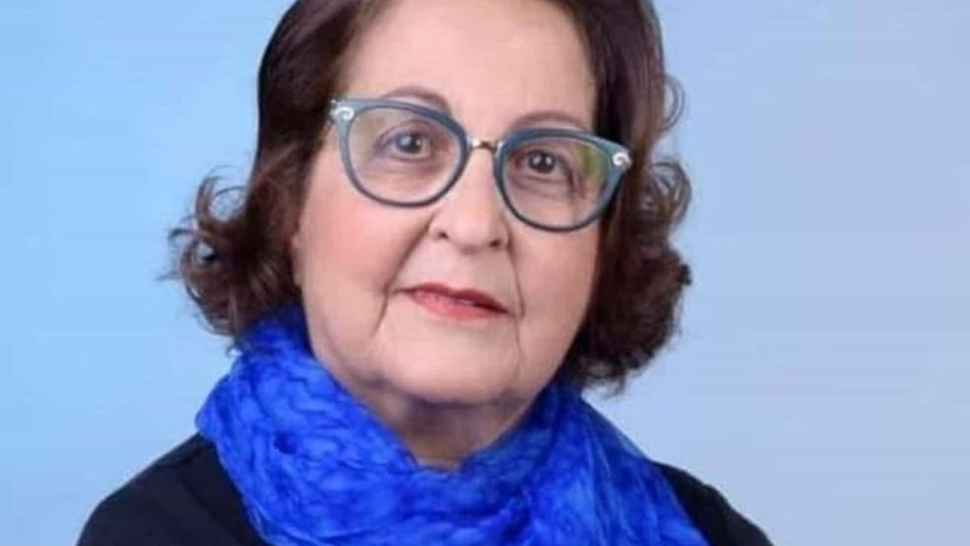Prefeita eleita em cidade do Rio Grande do Sul morre de Covid-19
