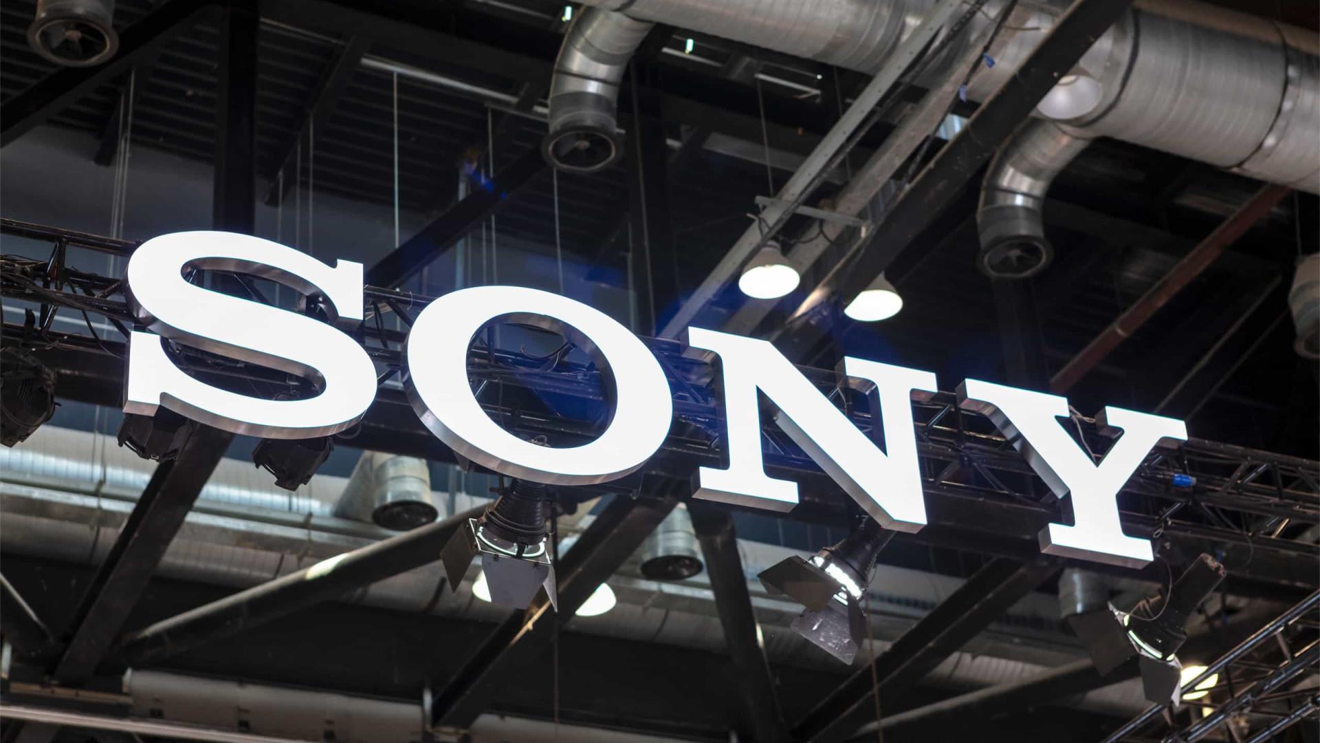 Sony confirma que deixará de vender produtos no Brasil em março