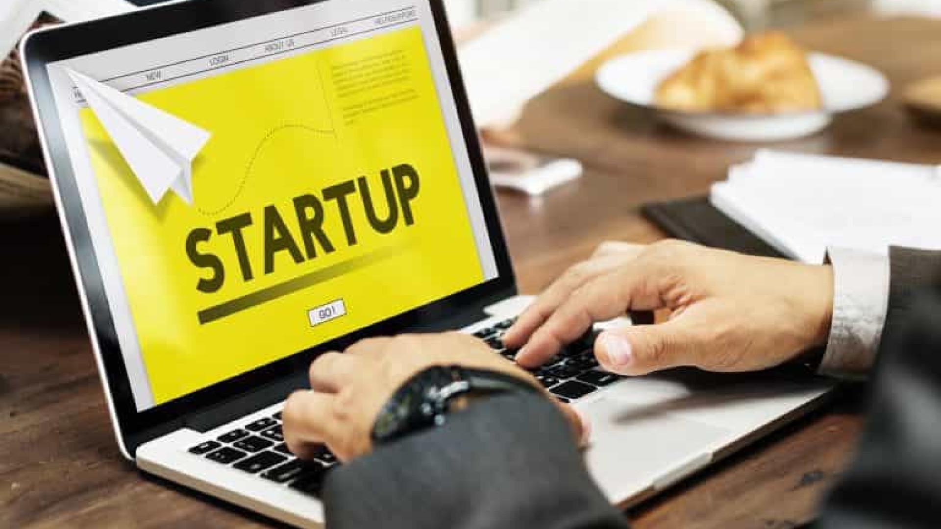 Investimento em startups brasileiras cresceu 187% no início do ano, diz pesquisa
