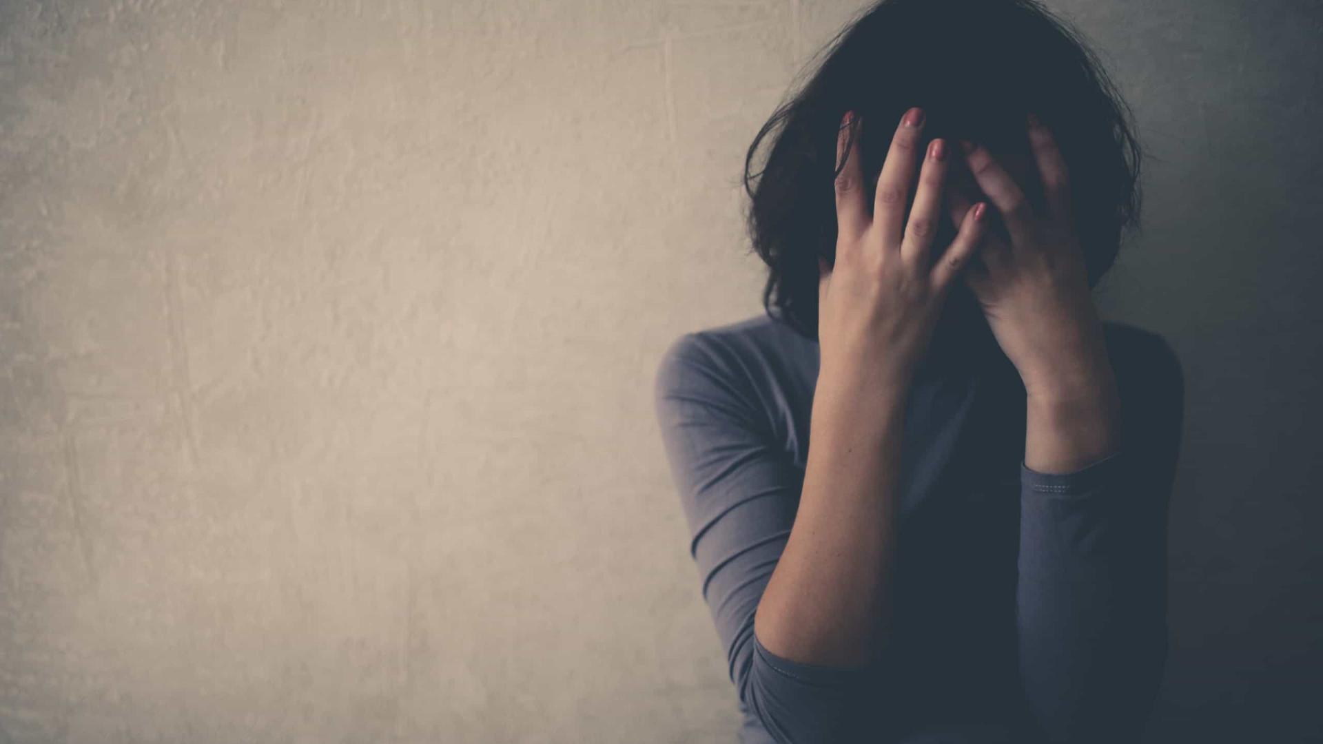 Atenção! Fique atento aos cinco sinais de estresse extremo
