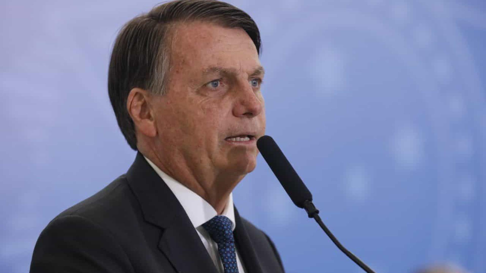Grupos convocam carreatas pró-impeachment de Bolsonaro nas capitais para o sábado