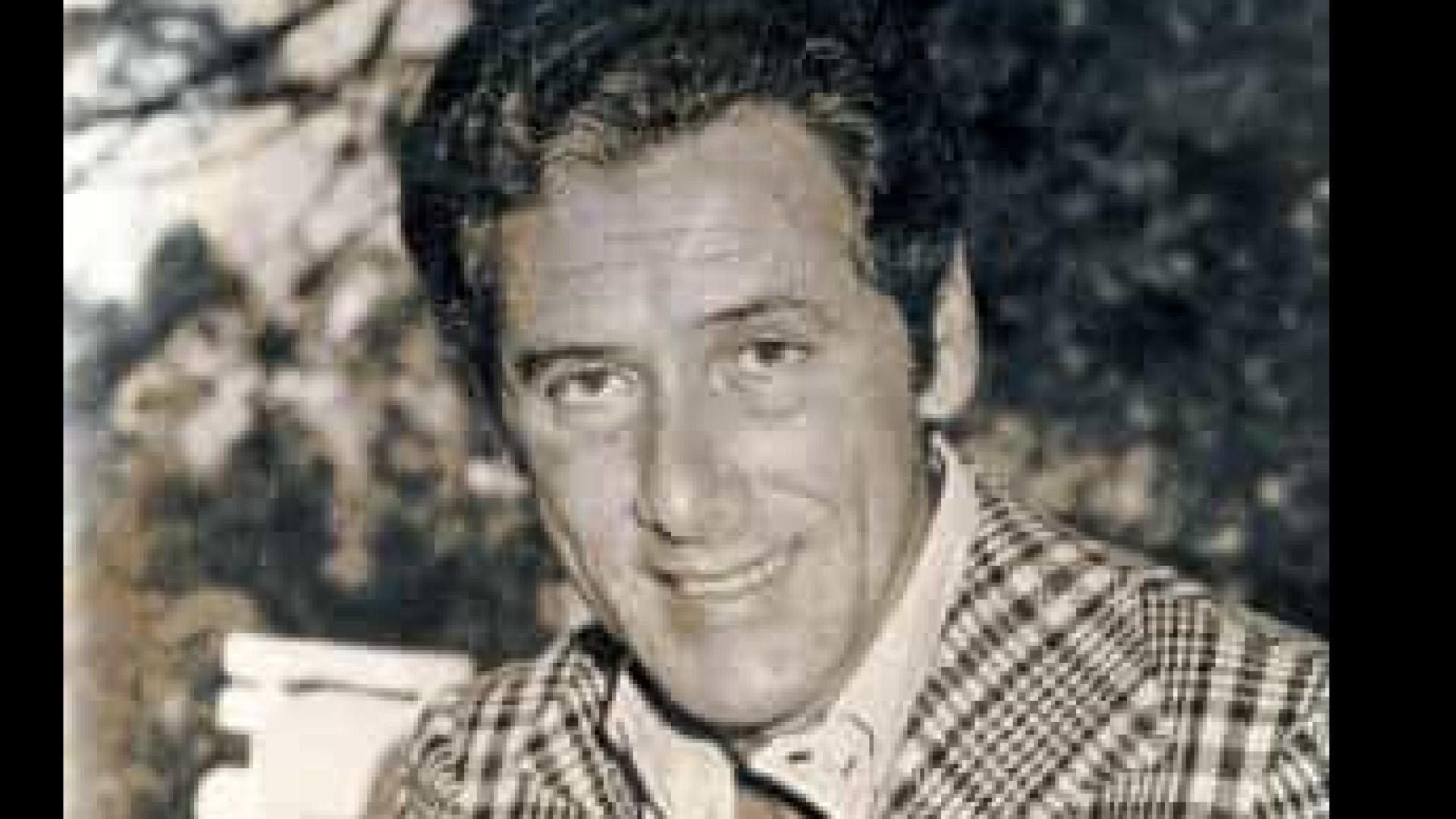 Doca Street, assassino de Ângela Diniz, morre aos 86 anos em São Paulo