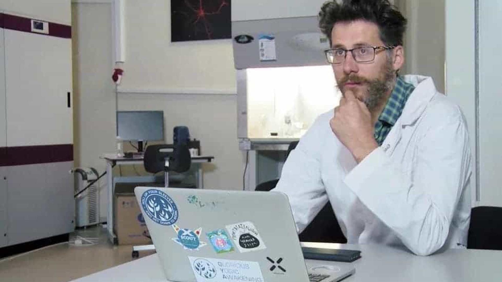 Cientista que desenvolvia vacina contra a Covid é encontrado morto