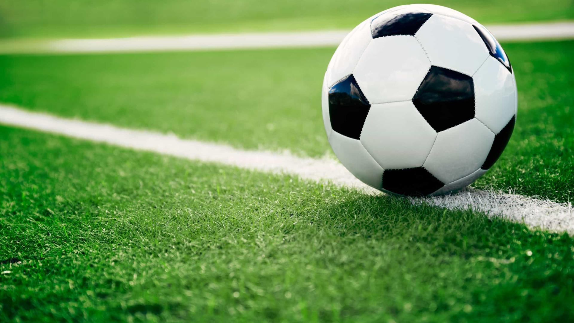 Com seis brasileiros, Copa Sul-Americana começa no dia 20 de abril