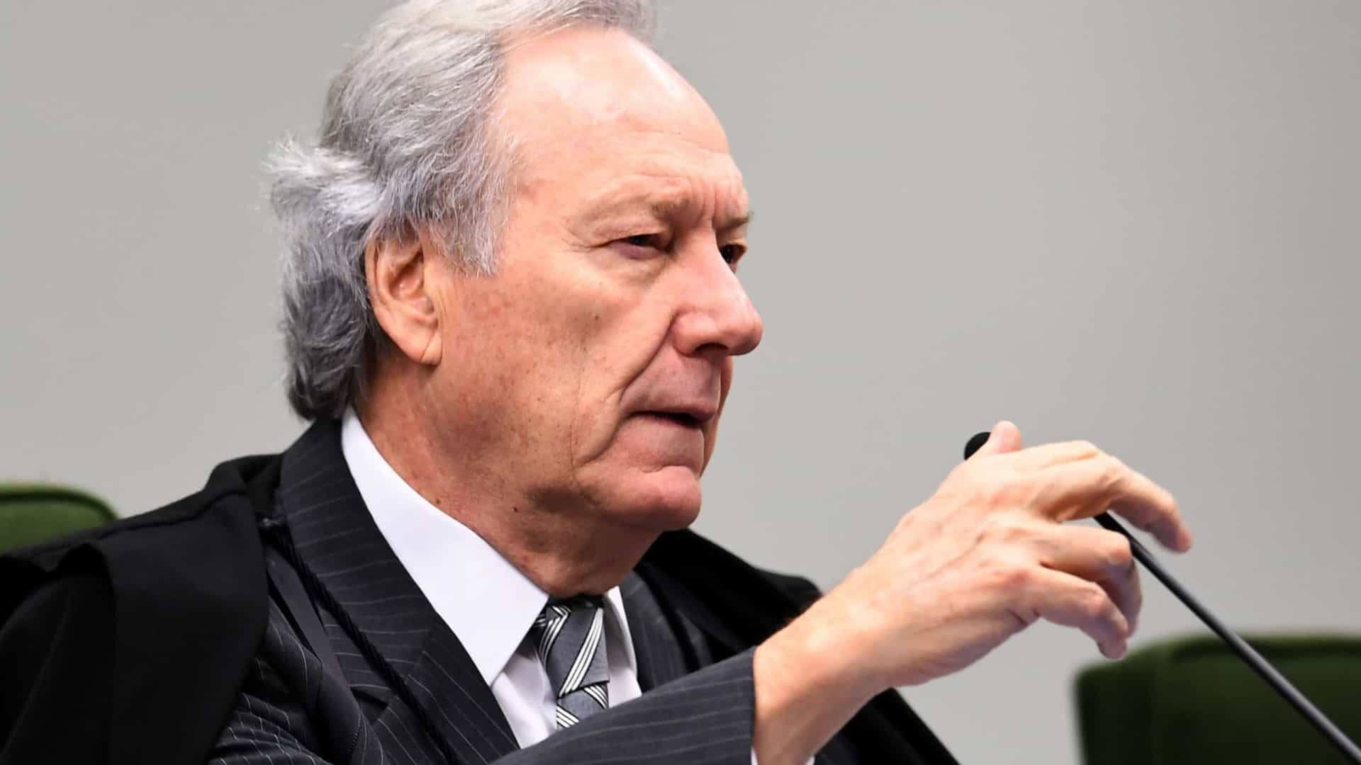 Covid-19: STF reafirma que União não pode requisitar insumos estaduais