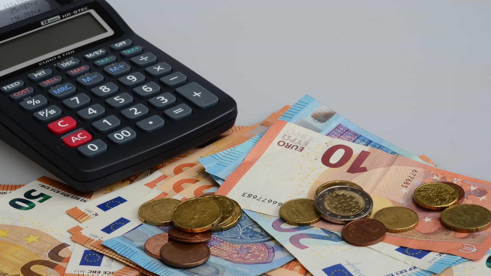Pedidos de falência saltam 12,7% em 2020, aponta pesquisa da Boa Vista