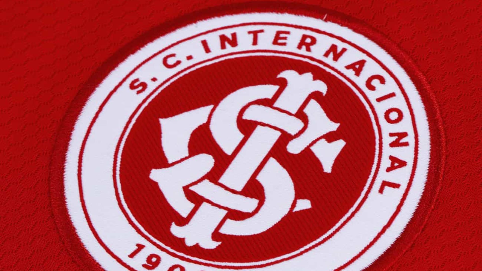 Inter vai para cima do Corinthians em busca do título que não vem desde 1979