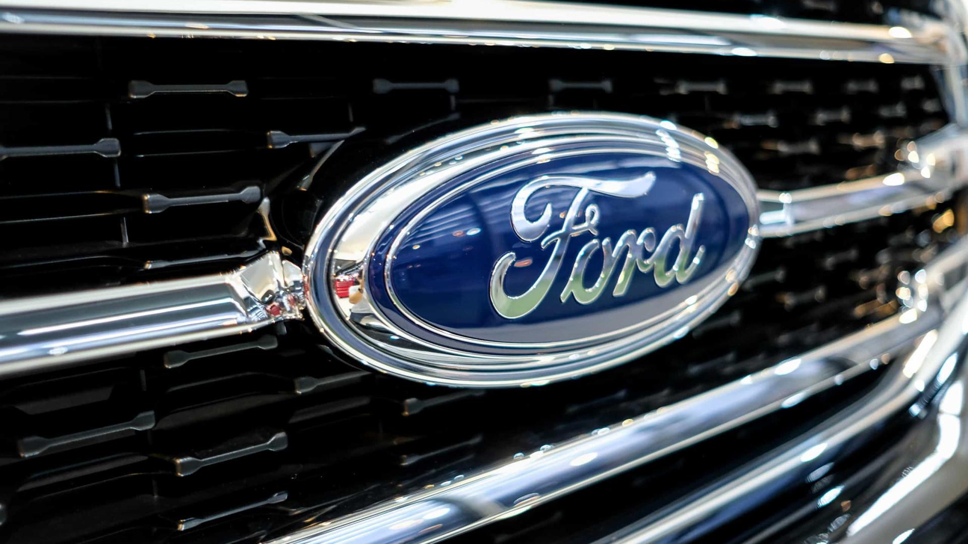 Ford vai fechar 160 concessionárias e terá de brigar pelas lojas que vão restar