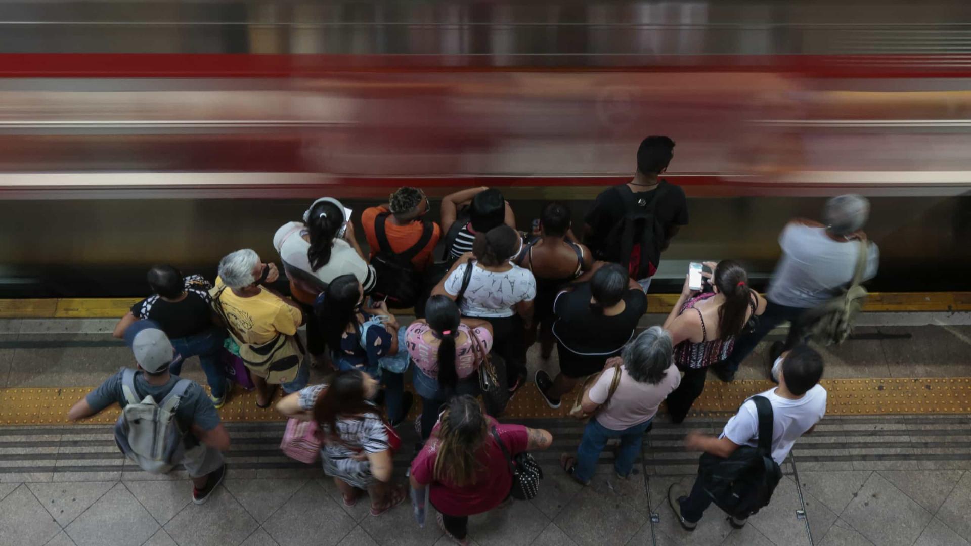 Brasil com mais de 60 mil novos casos e mais de mil óbitos pelo 2.º dia