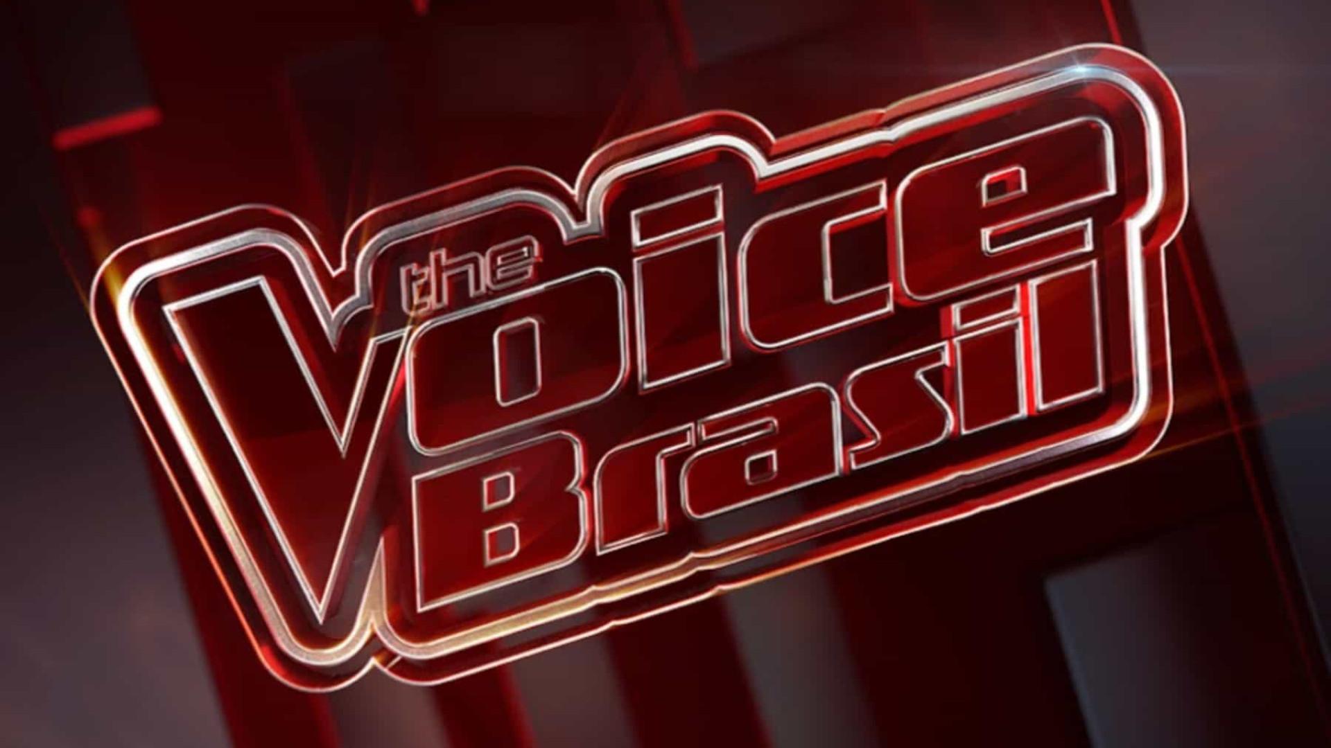 The Voice+: Reality musical com talentos acima de 60 anos começa cheio de emoção