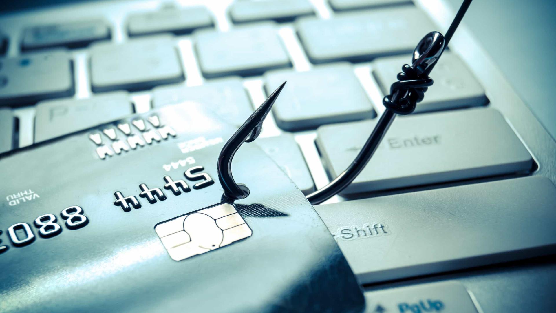 Para maioria das empresas, risco cibernético preocupa mais do que a pandemia