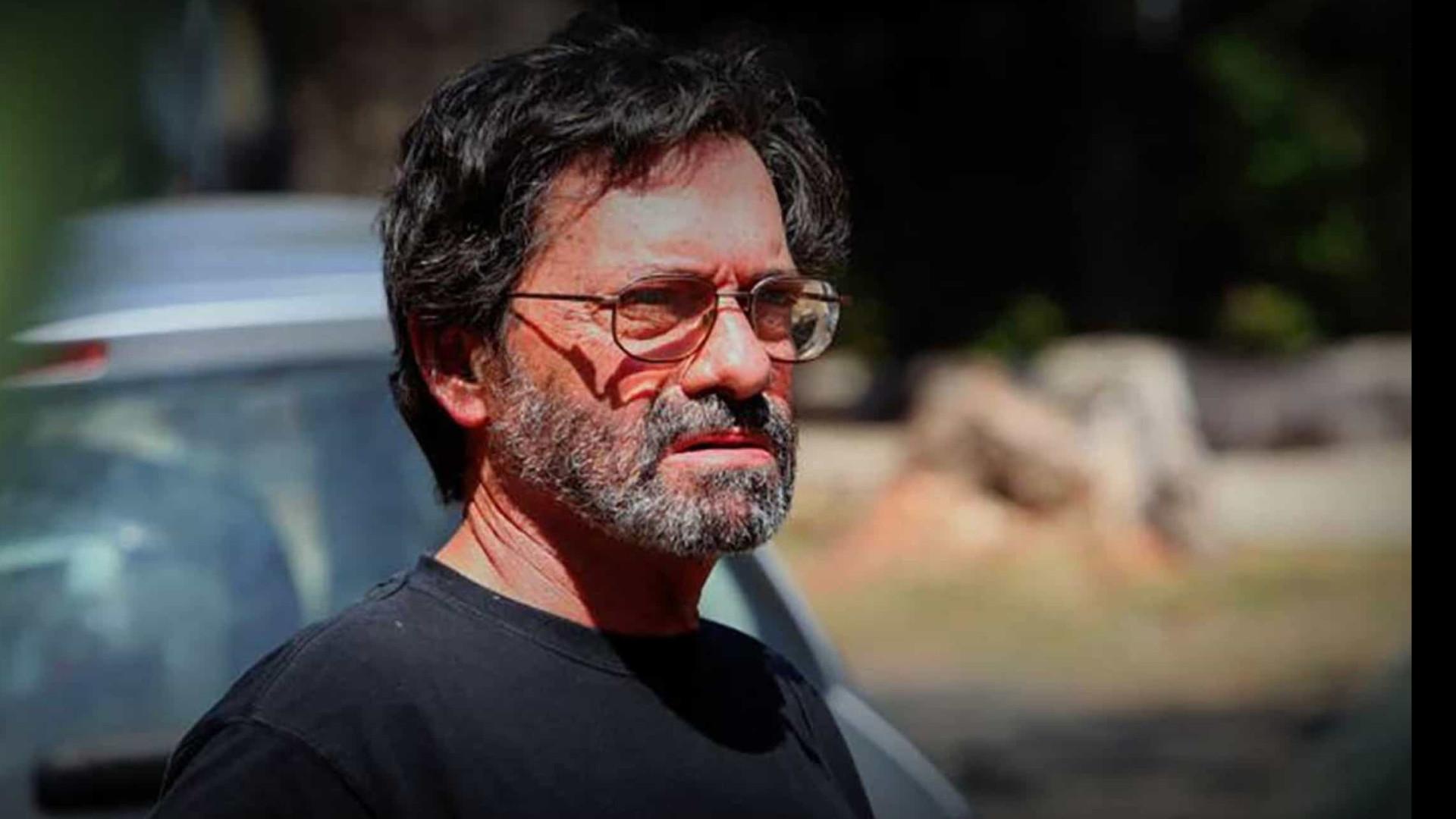 Morre o cineasta cubano Juan Carlos Tabío, diretor de 'Morango e Chocolate'