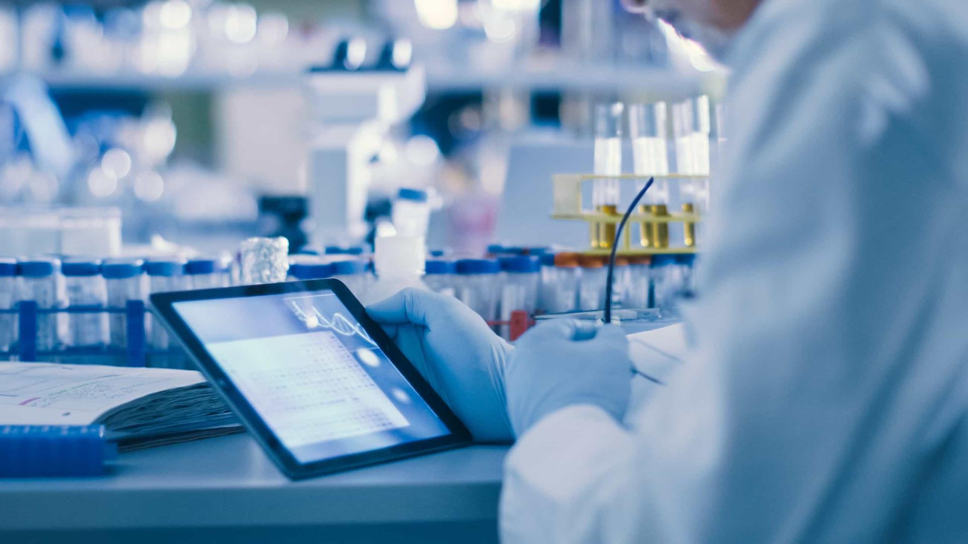 Brasileiro está entre em grupo da OMS que estudará origem do novo coronavírus