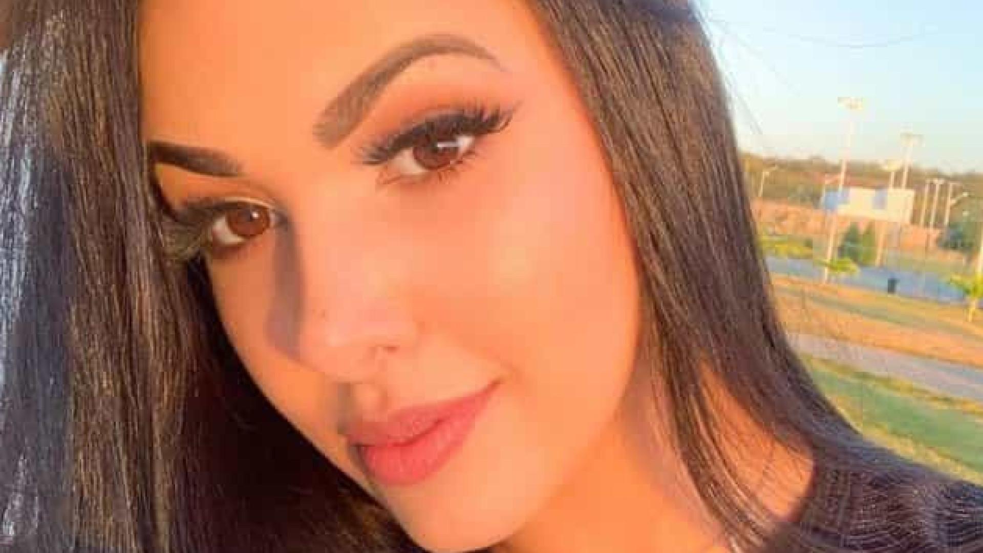 Influenciadora Liliane Amorim morre por complicações de lipoaspiração
