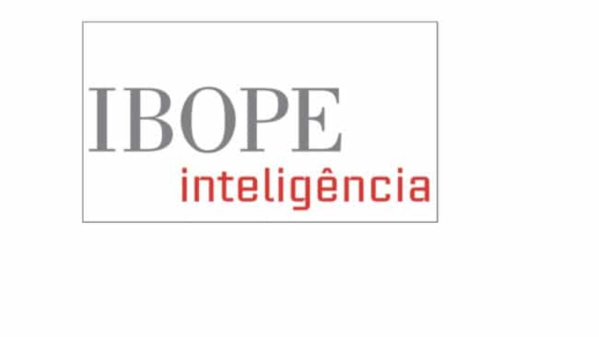 Ibope Inteligência, que faz pesquisas de opinião, irá fechar no fim de janeiro