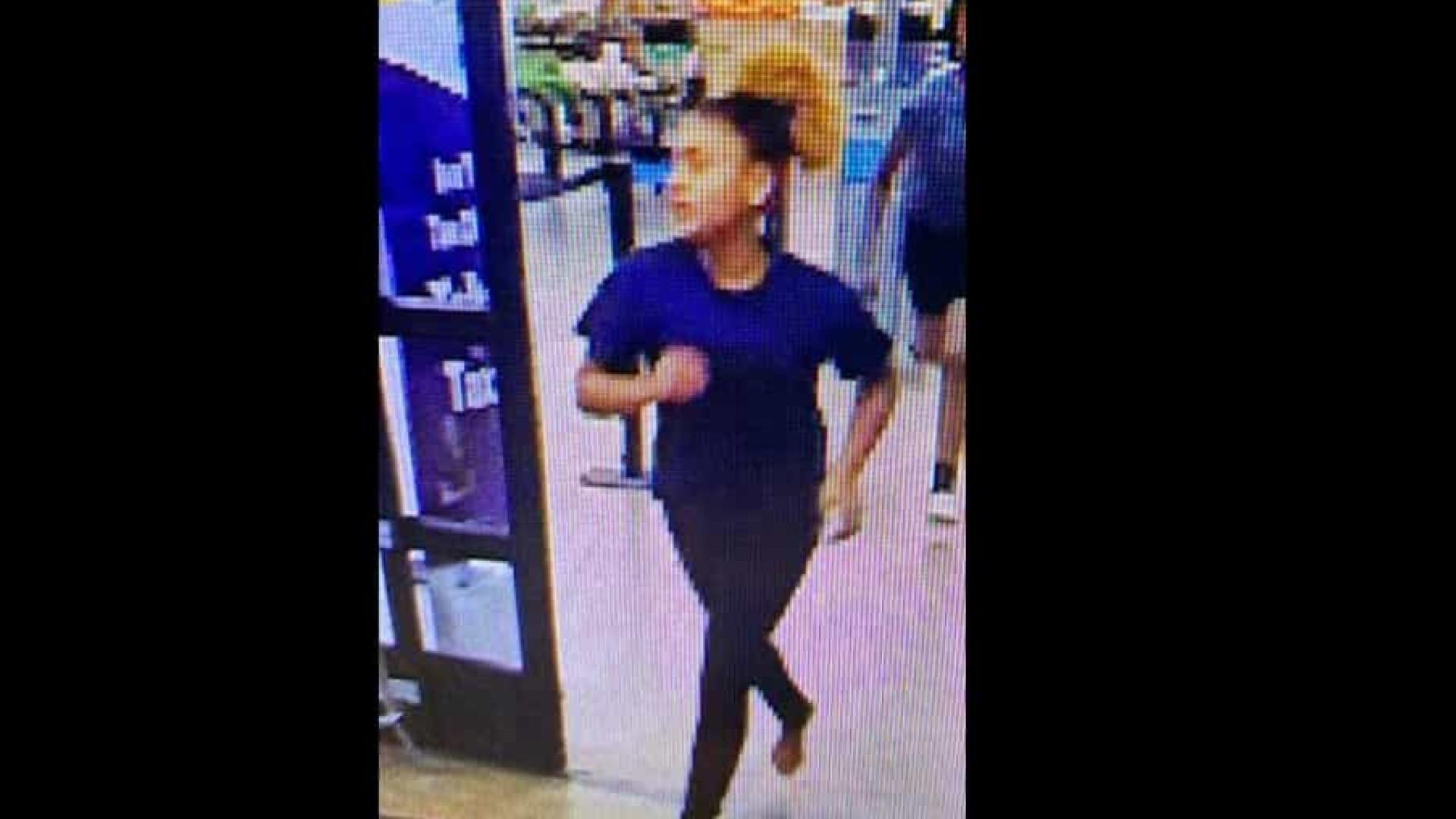 Jovem de 15 anos é esfaqueada em supermercado por outra menor de idade