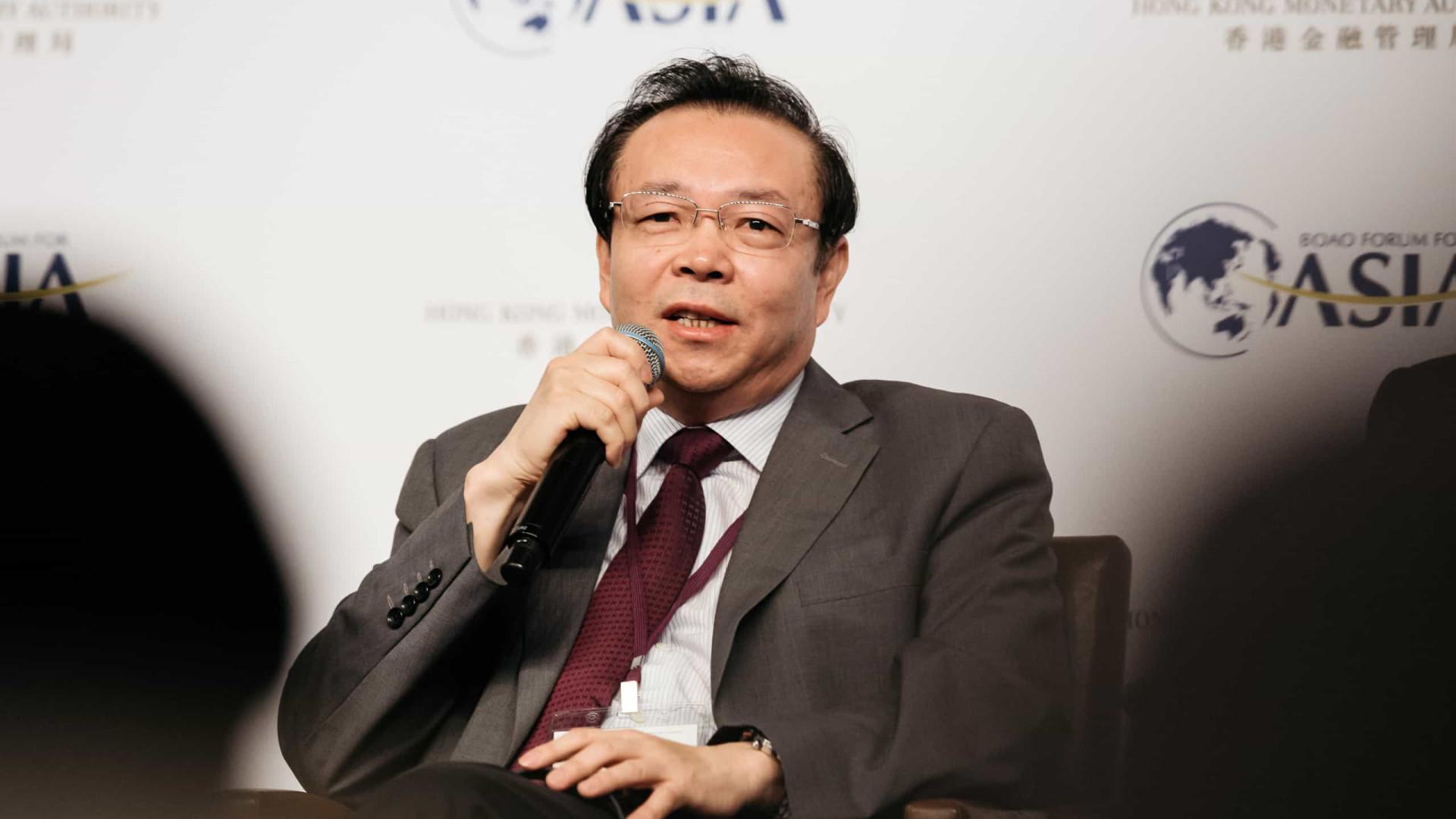 China executa ex-banqueiro condenado à morte por corrupção e bigamia
