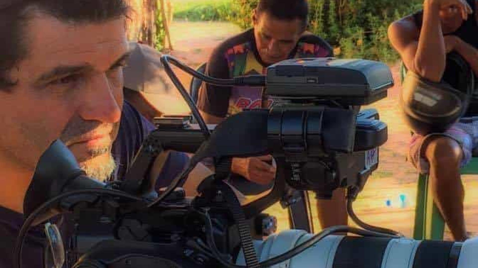 A história de Pureza: da luta contra o trabalho escravo ao cinema