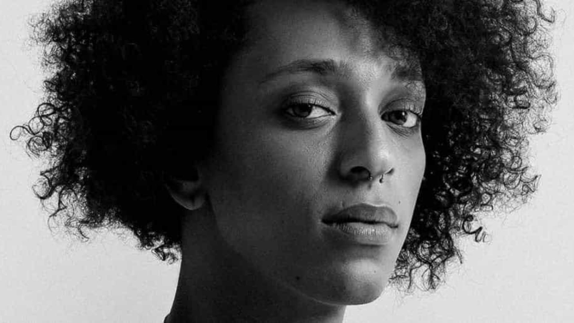 Entidades denunciam à ONU violações contra parlamentares negras e trans