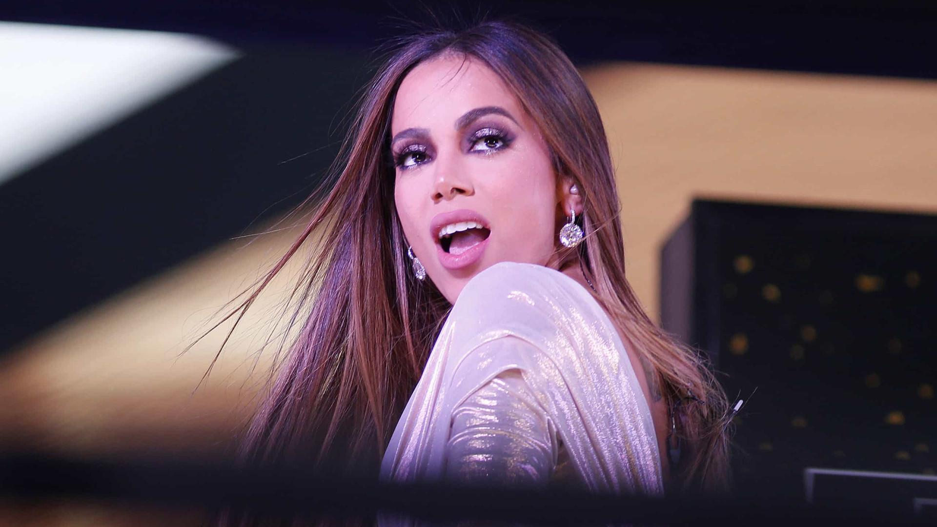 Anitta para exportação de 'Girl from Rio' só reforça clichês do pop