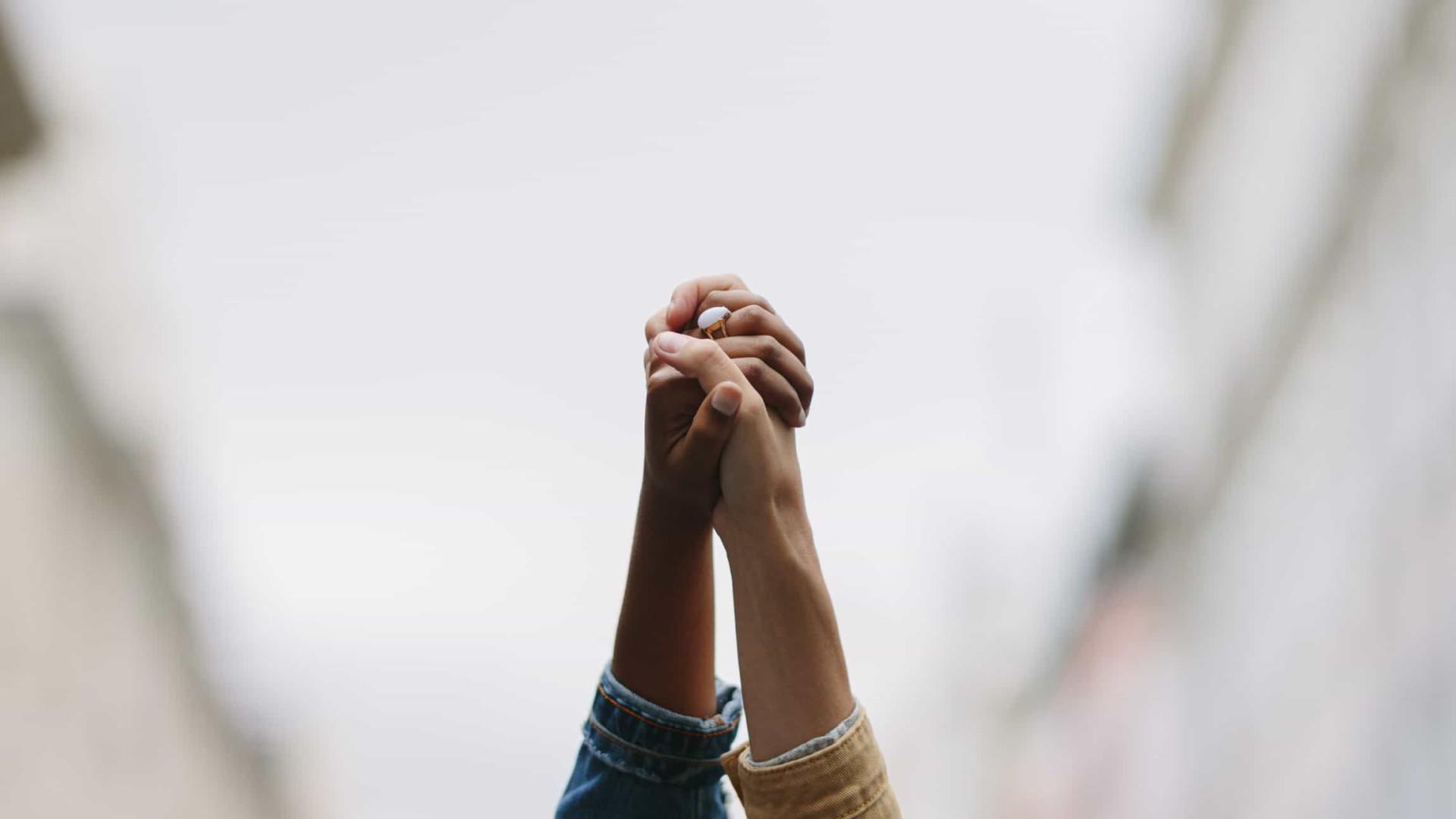 Senado aprova projeto de convenção contra racismo; texto vai à promulgação