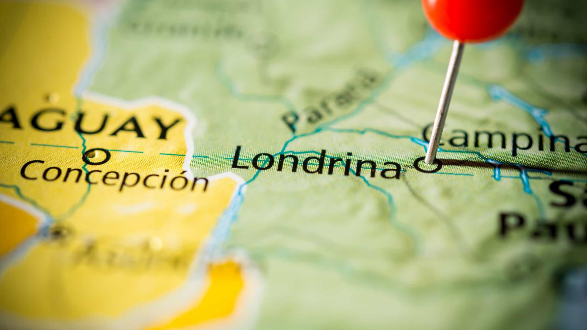 'Direito à saúde' leva desembargador a suspender retorno das aulas em Londrina