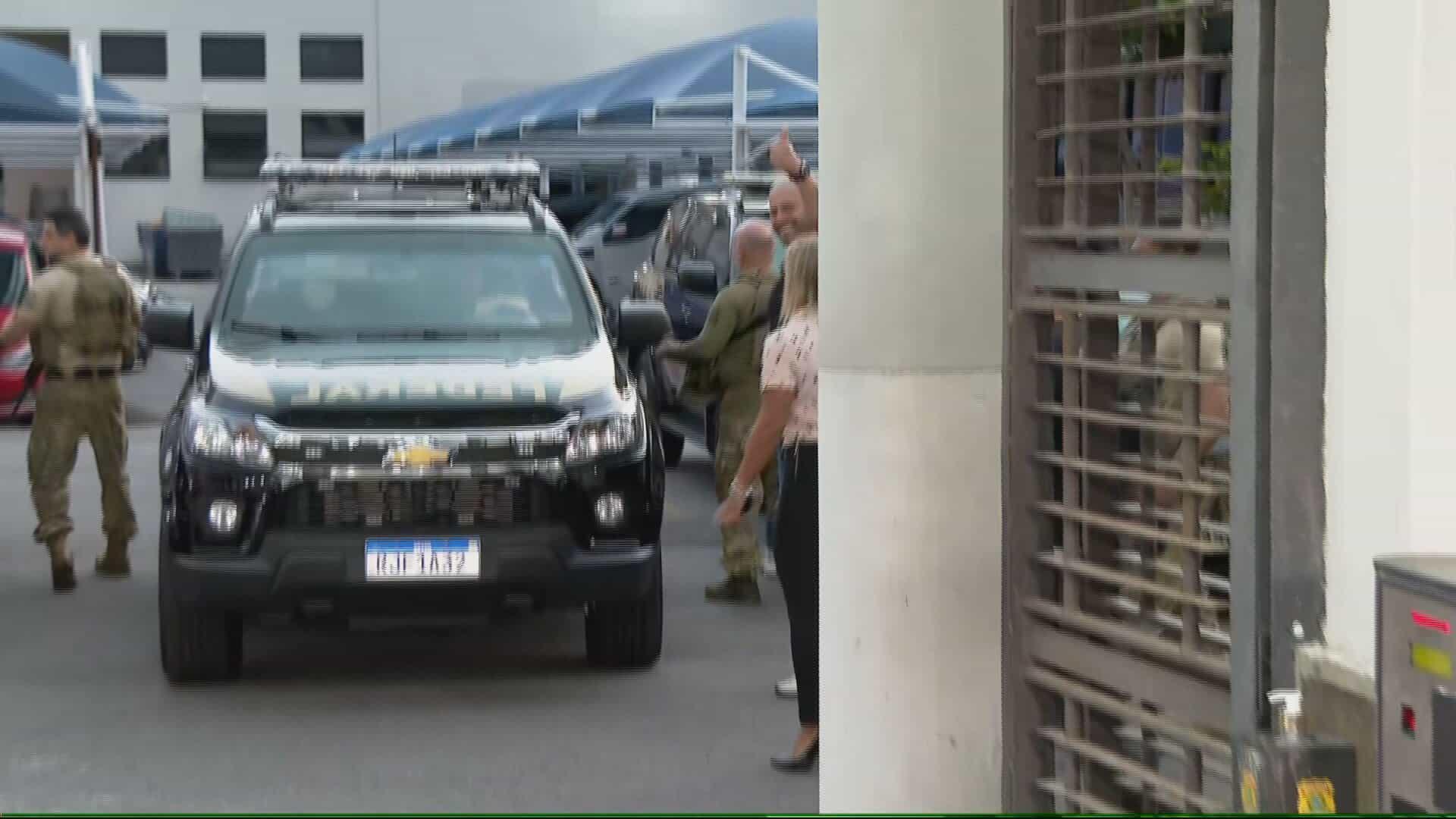 Câmara dos Deputados analisa prisão de Daniel Silveira nesta sexta