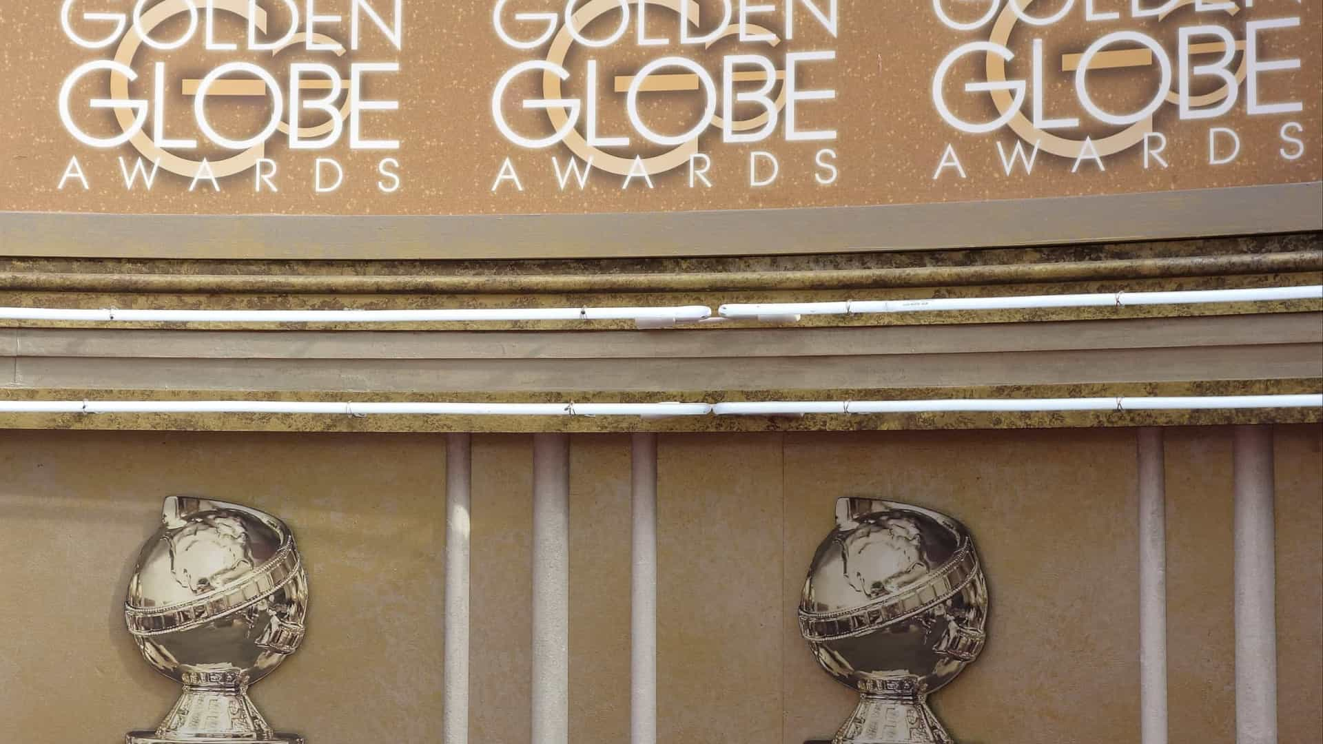 Globo de Ouro é acusado de corrupção e até 'Emily em Paris' pode estar envolvida