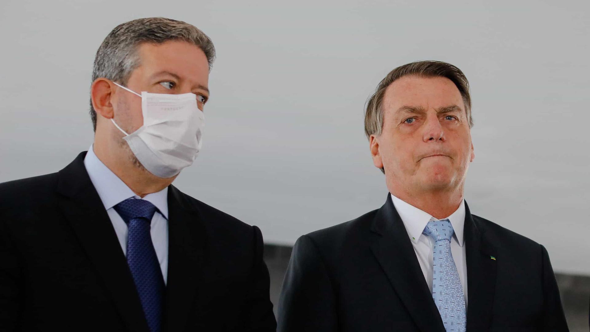 Deputada na coordenação política é aceno de Bolsonaro a Lira e a 2022