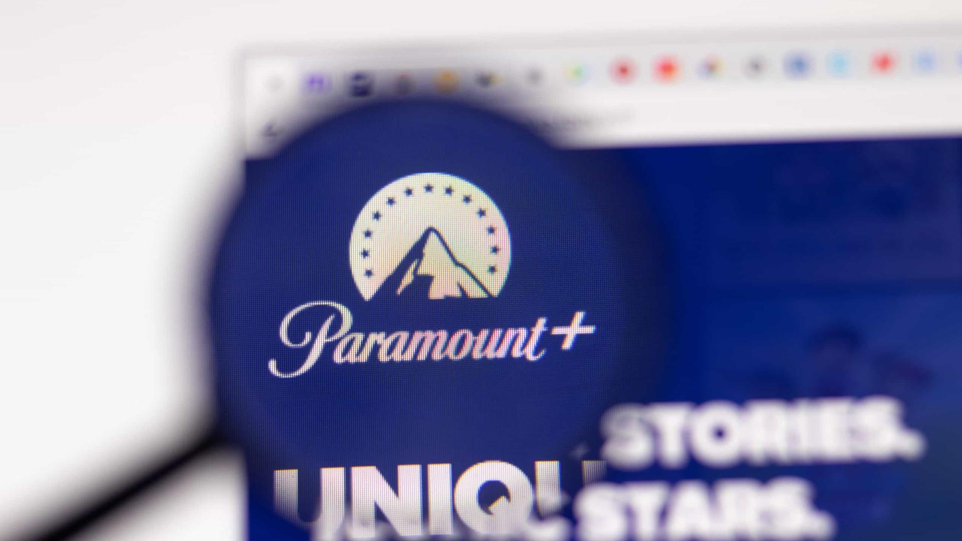 Streaming Paramount+ estreia com promessa de ressuscitar seus clássicos