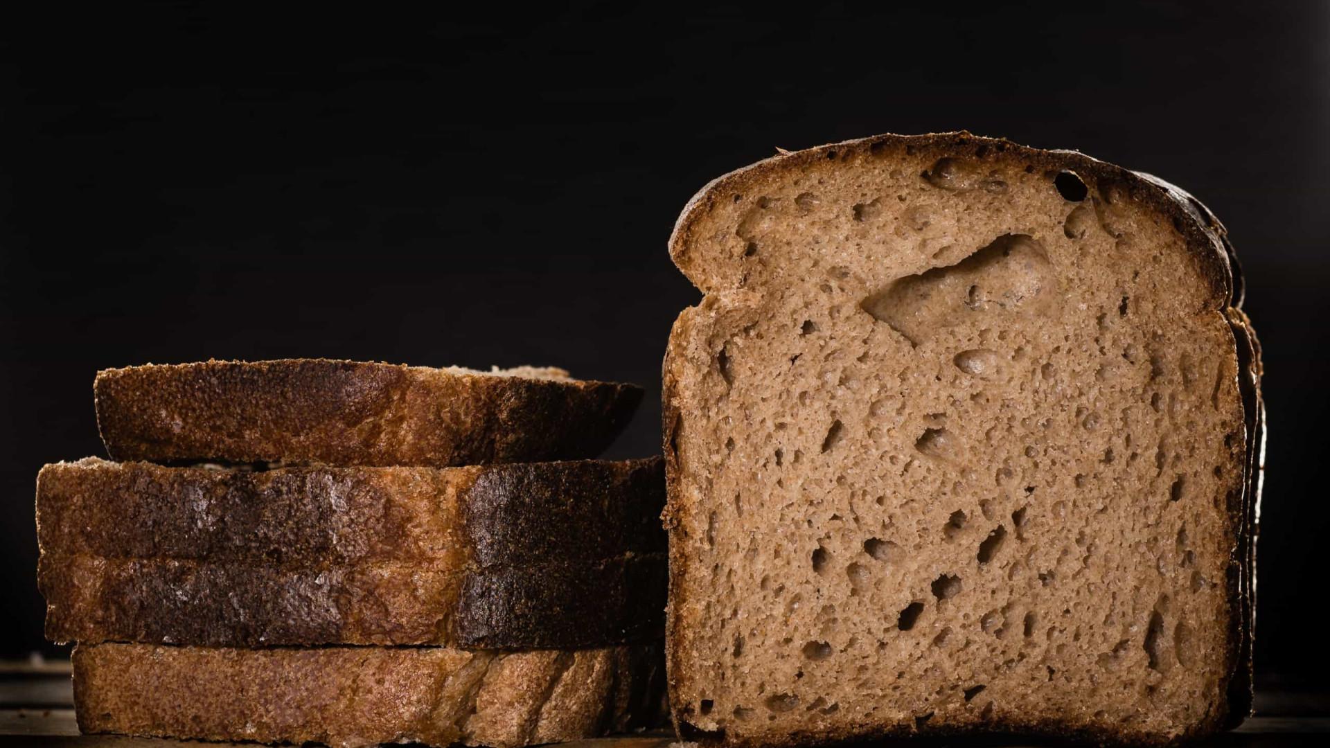 Quatro alimentos saudáveis (mas) que aumentam a fome. Evite!