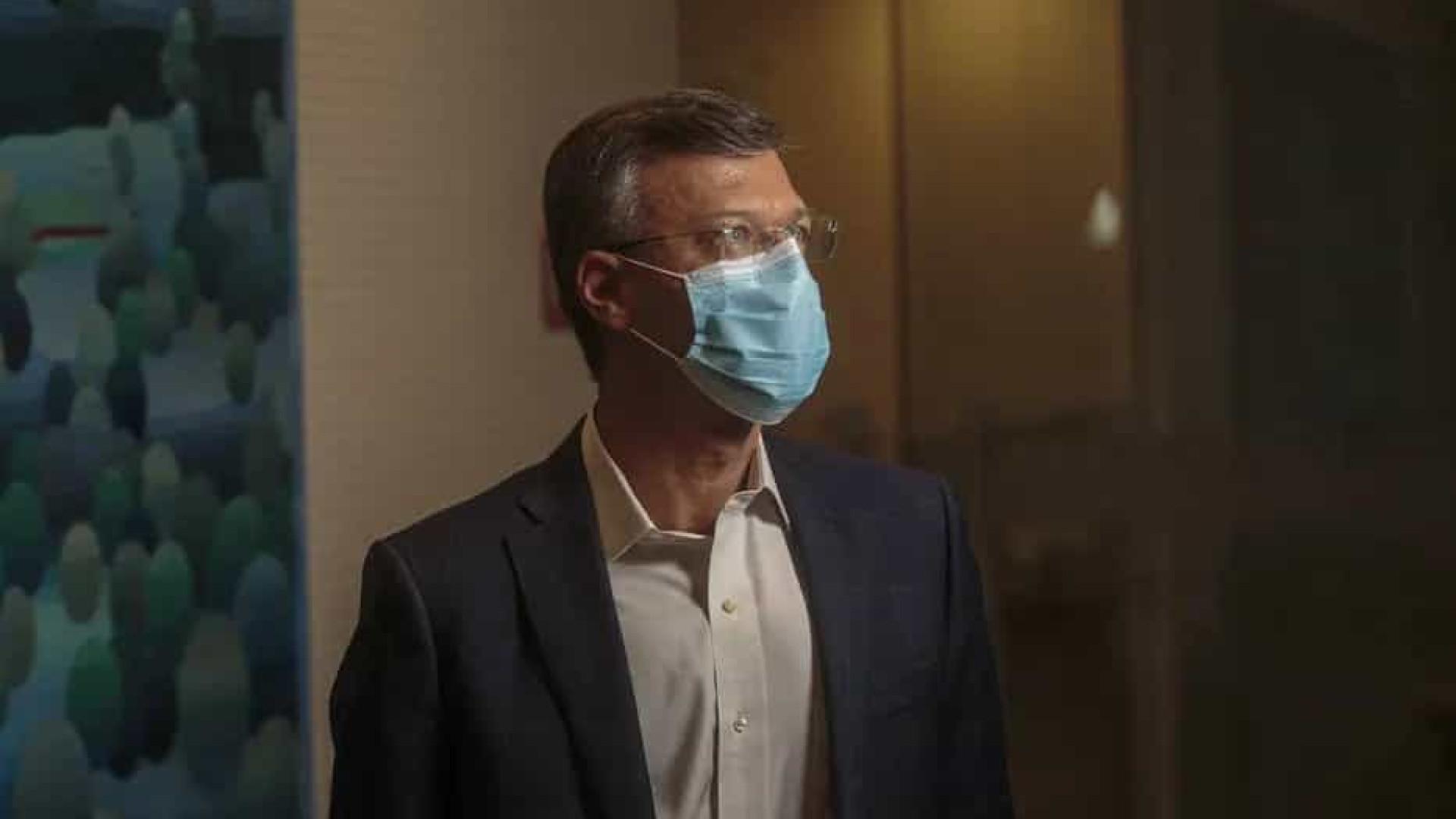 'Falta de valorização da ciência prejudicou combate à pandemia'