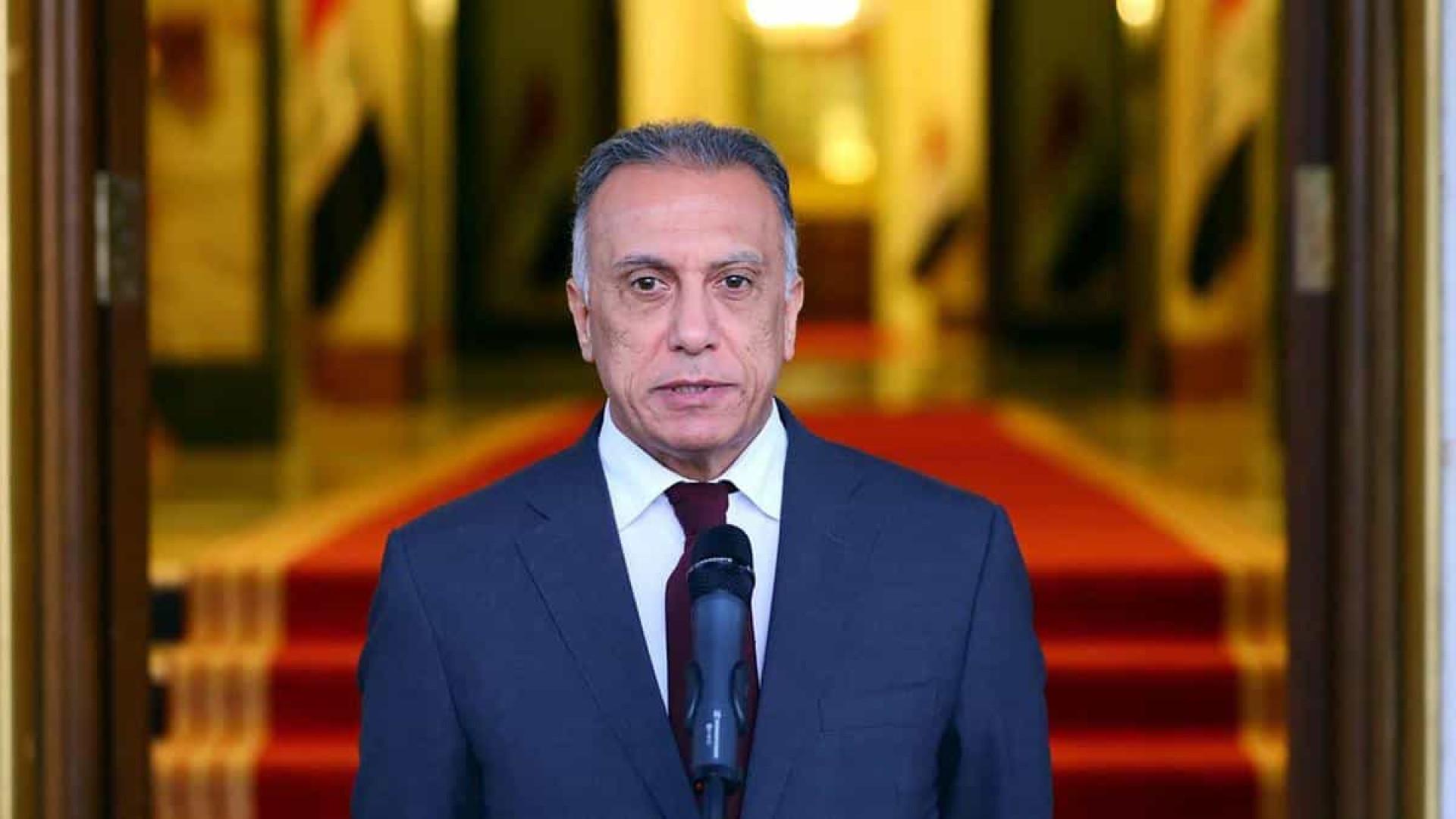 Primeiro-ministro do Iraque anuncia Dia Nacional da Tolerância