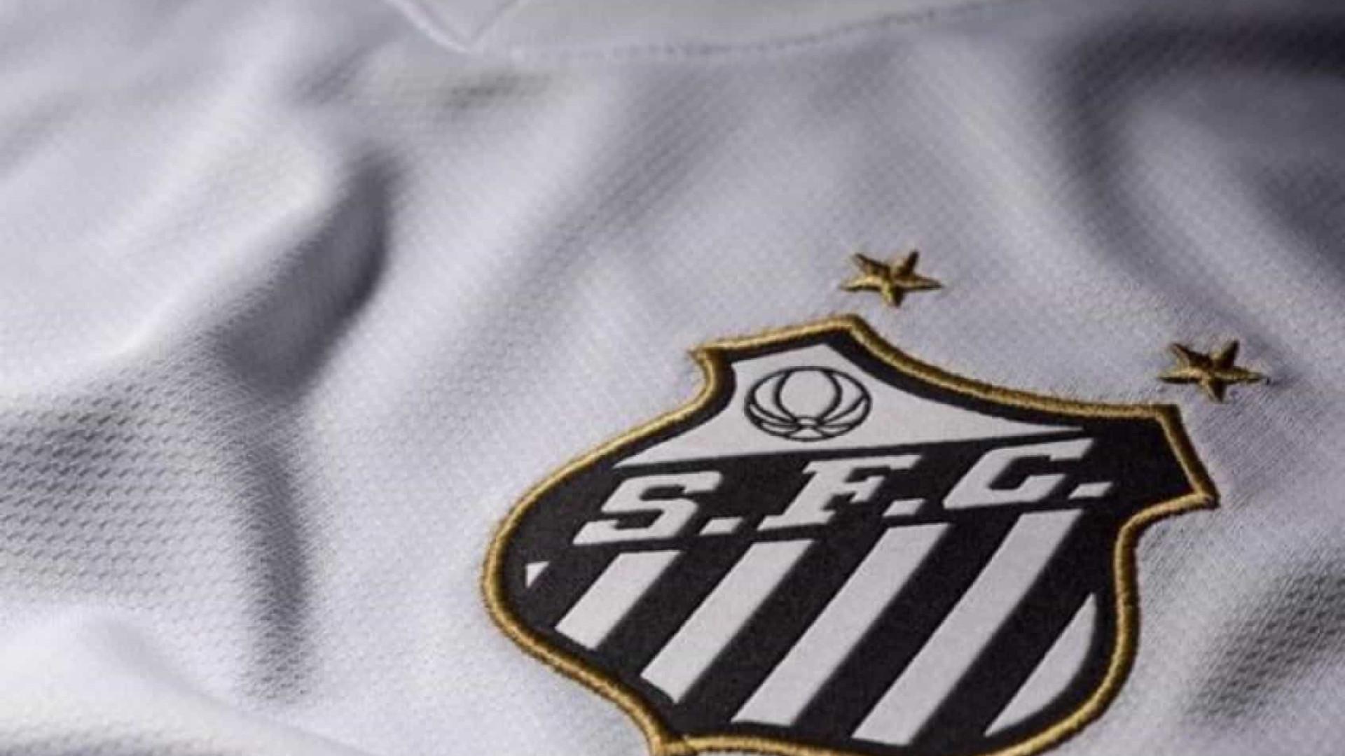 Com poucas chances de contratar, Santos mira recuperar lesionados para reagir