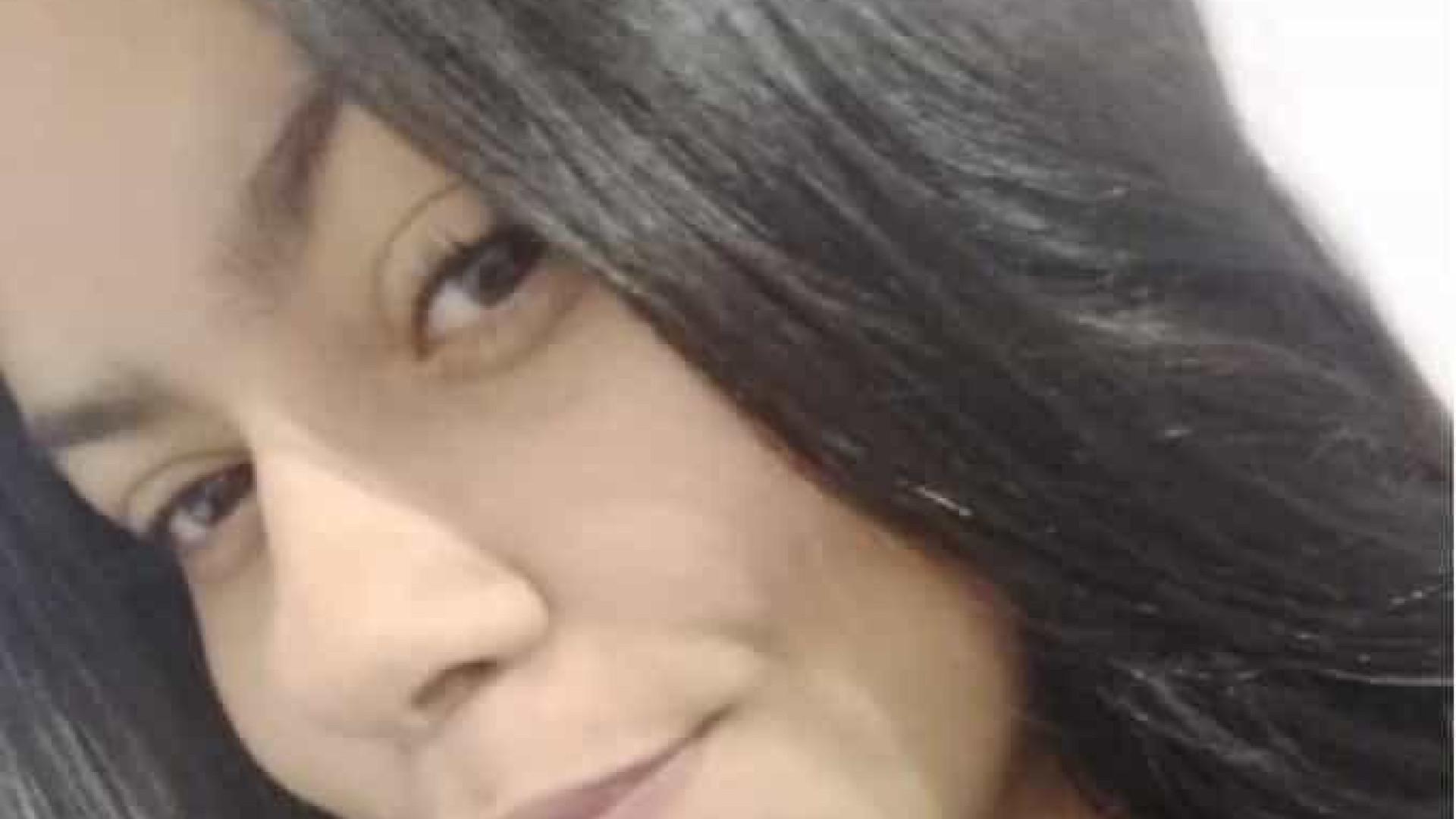 Jovem de 18 anos morre durante relação sexual em SP