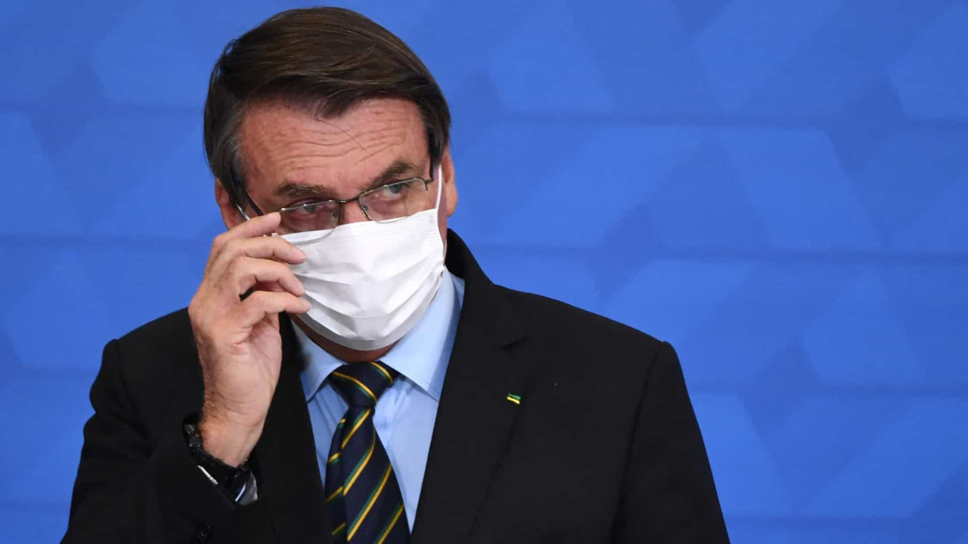 PRTB nega dar a Bolsonaro o comando da sigla