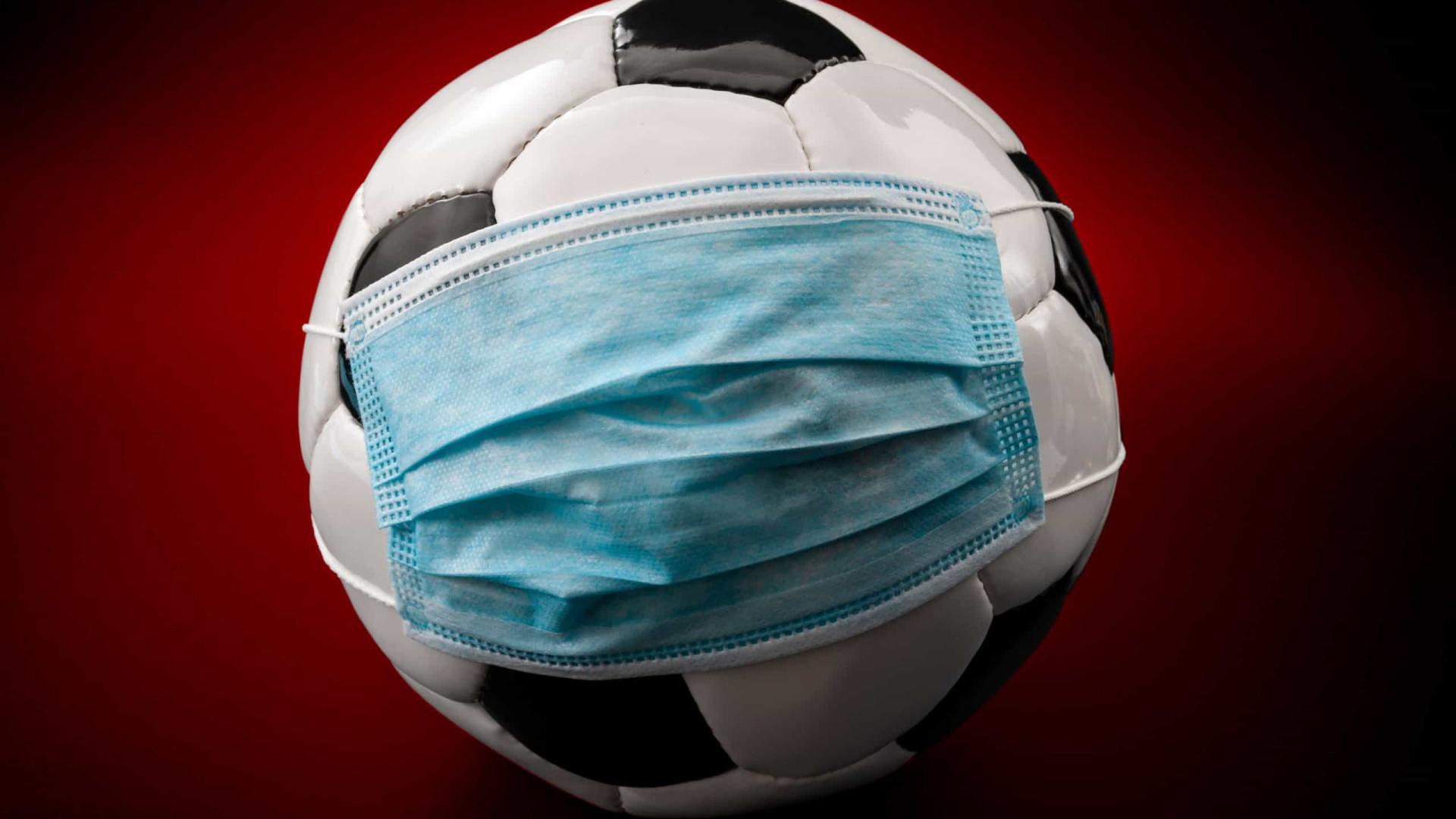 Fase de grupos da Libertadores começa dia 20 de abril; serão 72 jogos em 38 dias