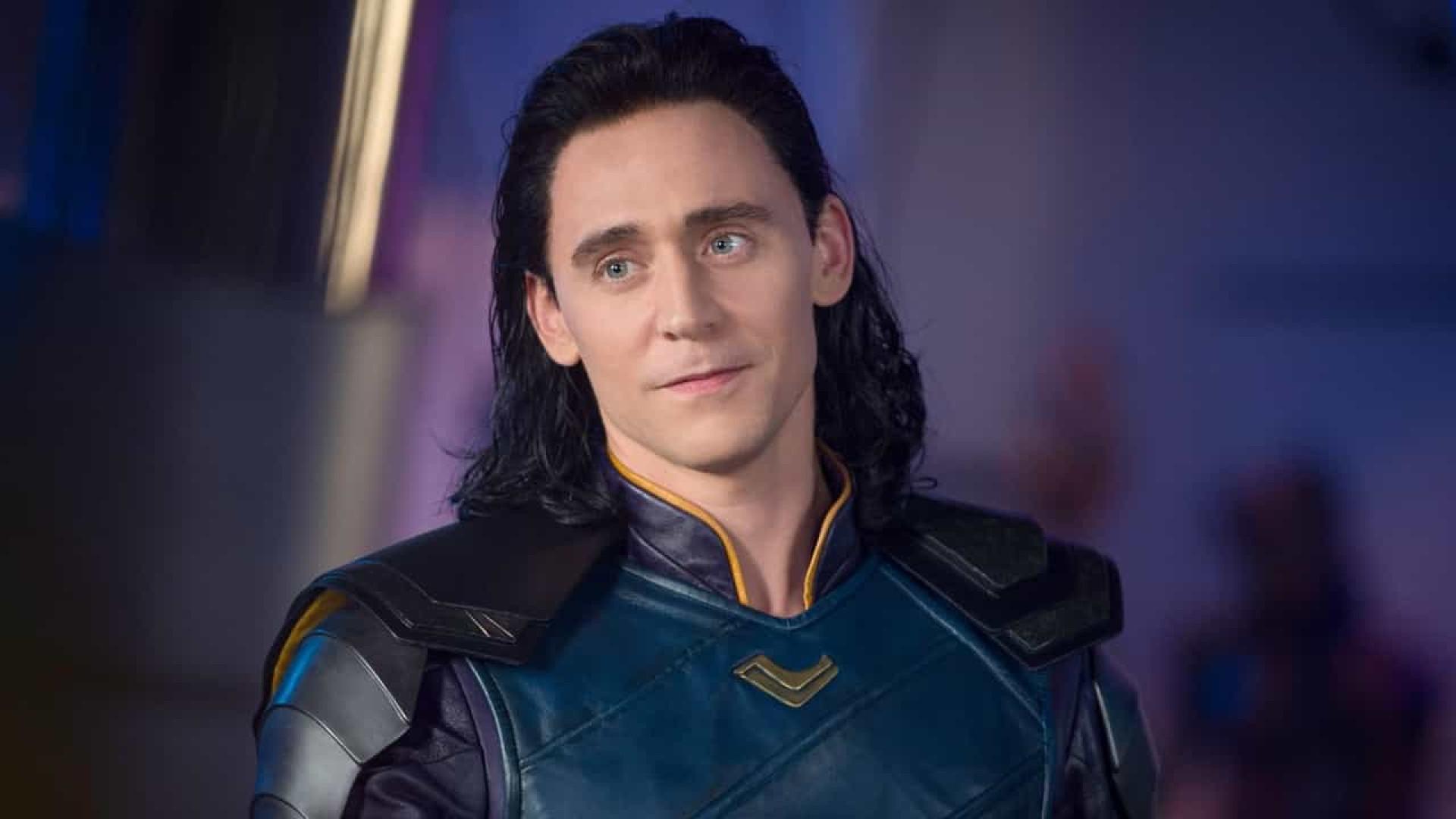 Marvel lança novo trailer de 'Loki' e revela detalhes sobre temporada