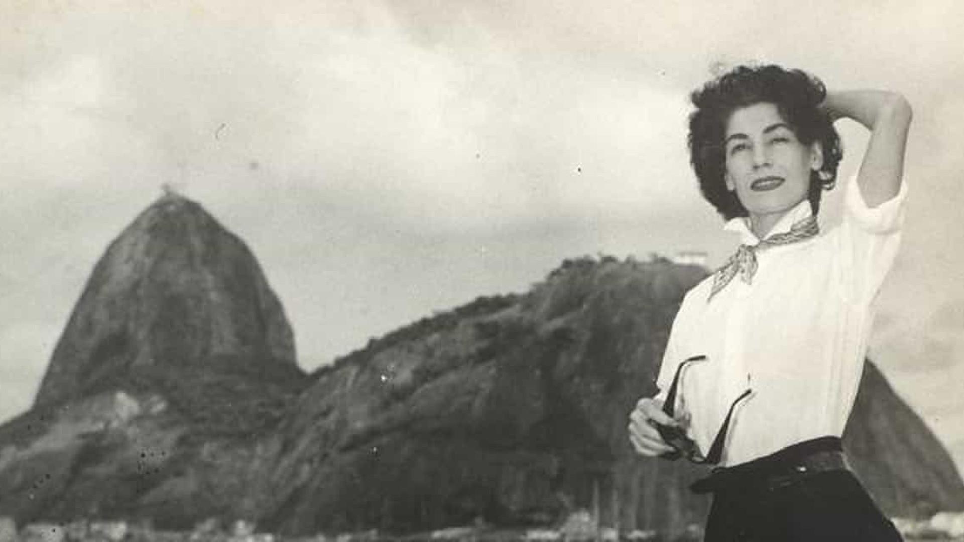 Saiba como Cacilda Becker, que faria cem anos, deu luz a um novo teatro no Brasil